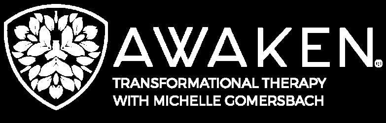 Awaken Therapy