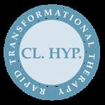 CL.HYP.